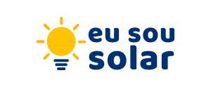 Eu Sou Solar