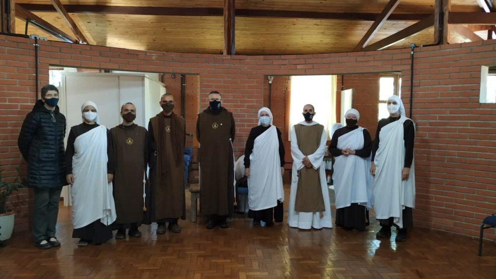 Fraternidade – Missões Humanitárias iniciará atuação em Genebra, Suíça